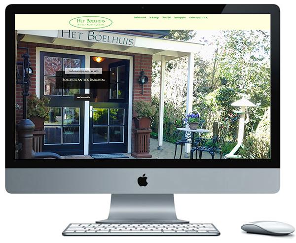 mac_scherm_600x493_boelhuisantiek