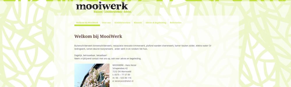 mooiwerk_1000x300