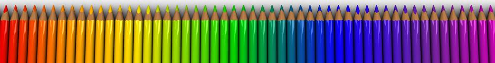 blogkleuren