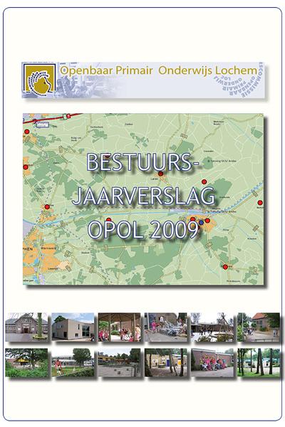 jaarverslag_opol