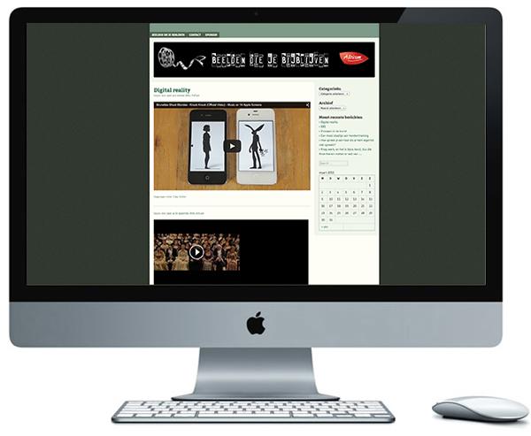 mac_scherm_600x493_beeldendiejebijblijven