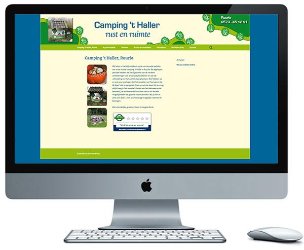 mac_scherm_600x493_camping