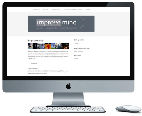 mac_scherm_600x493_improvemind