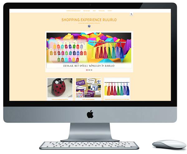 mac_scherm_600x493_shopping_experience_ruurlo