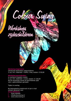 poster-colour-swing-voor-diavoorstelling_400hoog