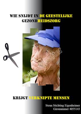 poster-geestelijke-gezondheidszorg-voor-diavoorstelling_400hoog