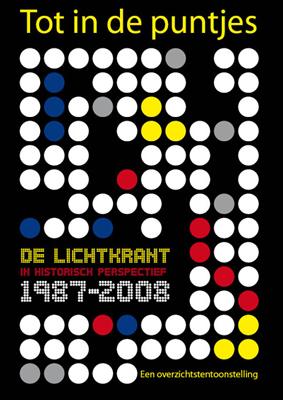poster-lichtkranttentoonstelling-voor-diavoorstelling_400hoog