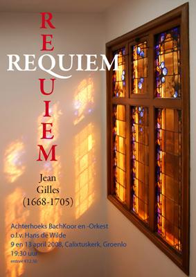 poster-requiem-06-voor-diavoorstelling_400hoog