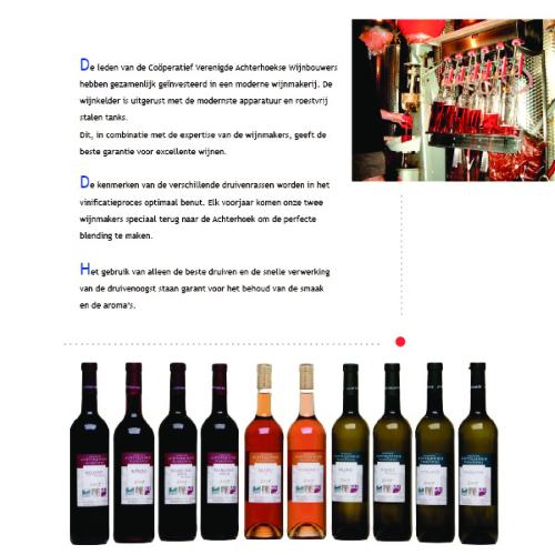 Brochure_Wijnboeren-12