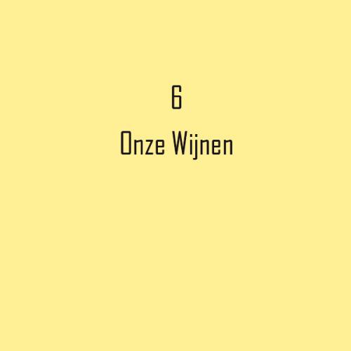 Brochure_Wijnboeren-13
