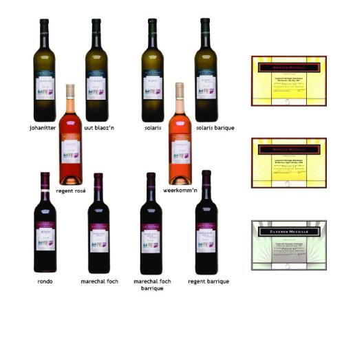 Brochure_Wijnboeren-15