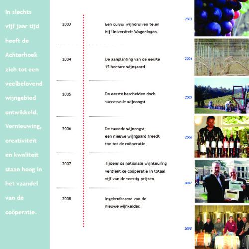Brochure_Wijnboeren-6