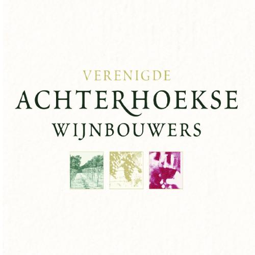 Brochure_Wijnboeren-zoom-0