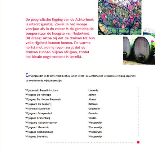Brochure_Wijnboeren-zoom-10