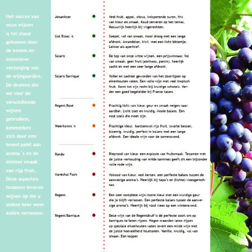 Brochure_Wijnboeren-zoom-14