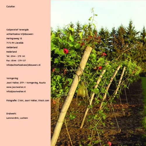 Brochure_Wijnboeren-zoom-21