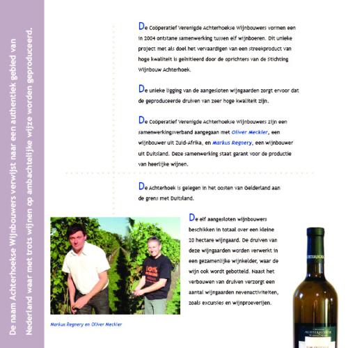 Brochure_Wijnboeren-zoom-4