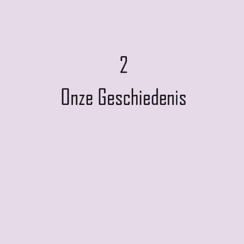 Brochure_Wijnboeren-zoom-5