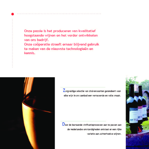 Brochure_Wijnboeren-zoom-8