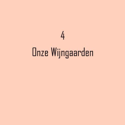 Brochure_Wijnboeren-zoom-9