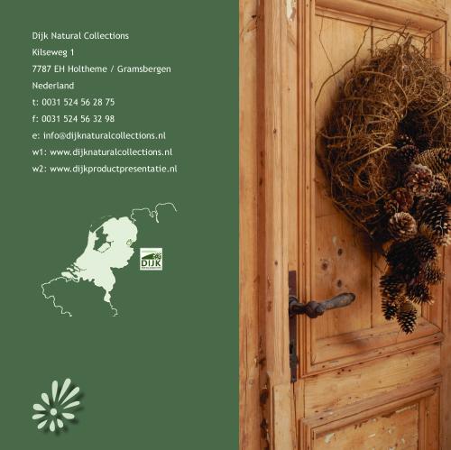 Dijk-jubileumbrochure-zoom-15