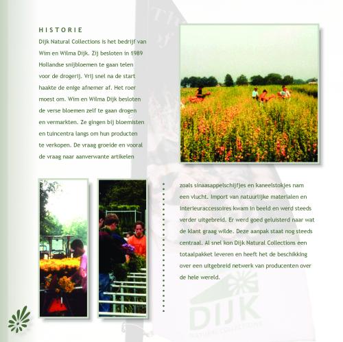 Dijk-jubileumbrochure-zoom-3