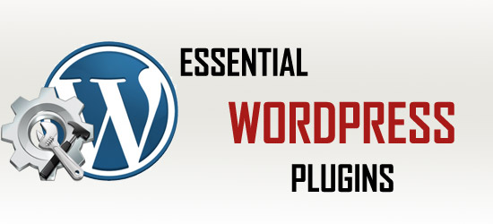 essential-wordpress-plugins
