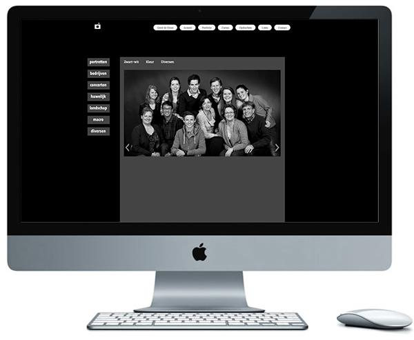 mac_scherm_600x493_geertdegroot