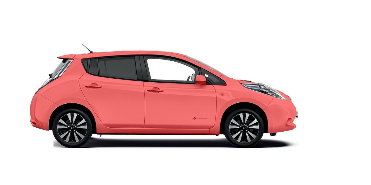 auto_rood