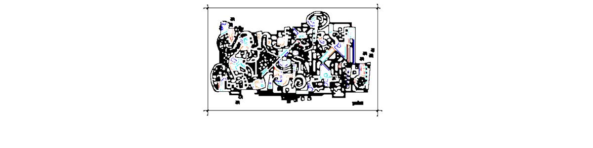 van-tekst-naar-beeld-10
