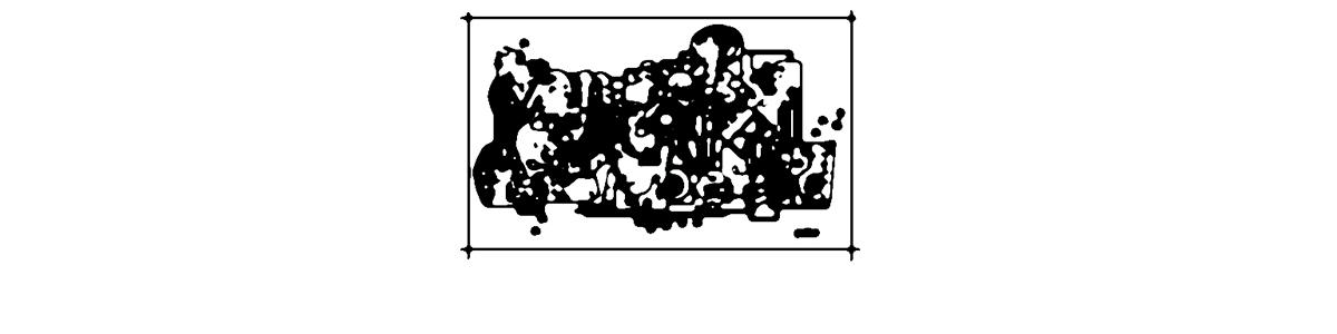 van-tekst-naar-beeld-12