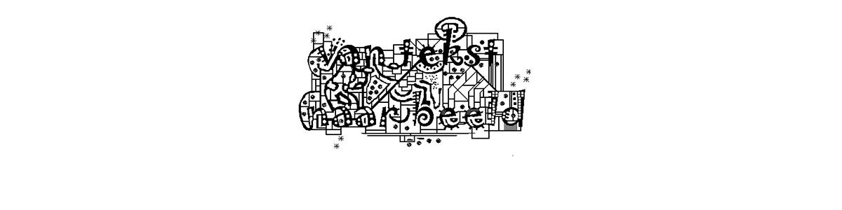 van-tekst-naar-beeld-5