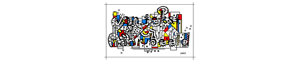 van-tekst-naar-beeld-6